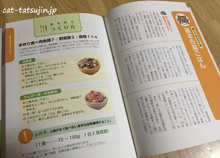 catbook3-2