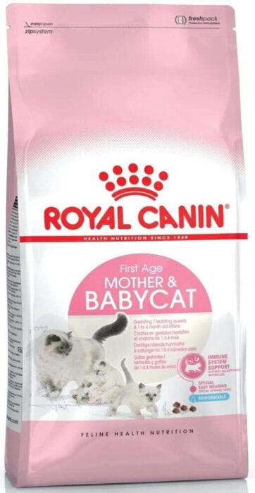 rc-babycat