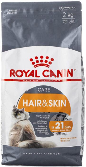 rc-hair-skin